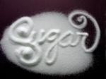 sugar-sxchu
